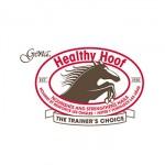 Healthy Hoof