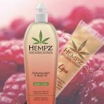 Hempz Specialty