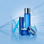 HydroPeptide Anti-Wrinkle Collection
