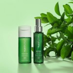 HydroPeptide Anti-Wrinkle + Detox Collection