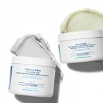 HydroPeptide Pro Solutions - Professional Only Masks