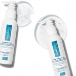HydroPeptide Pro Solutions - Professional Only Peels