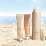 HydroPeptide Protection SPF