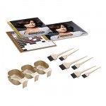 Joico Tools & Accessories