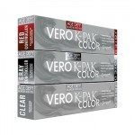 Joico Vero K-PAK Age Defy Color