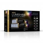 Joico LumiShine Ash Blue Intro Kit