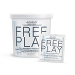 Joico FreePlay Clay Lightener