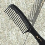 Krest Specialty Combs