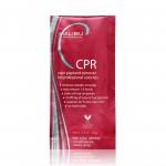 Malibu C CPR Color Pigment Reducer