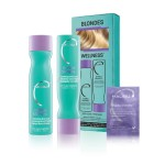 Malibu C Malibu Blondes® Wellness Collection
