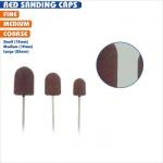 Medicool Sanding Bands & Discs