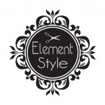 My Element Style