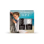 OPI Fiji Base & Top Coat Duo