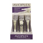 OPI Avoplex Cuticle Oil To Go Display