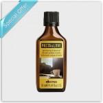 Davines Pasta & Love Pre-Shaving & Beard Oil (Stickered)
