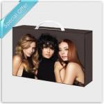 Cezanne Salon Opener Box (Classic)