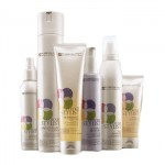 Pureology Colour Stylist