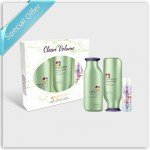 Pureology Promotions