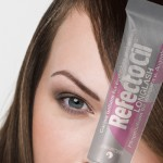 RefectoCil® Lash Growth