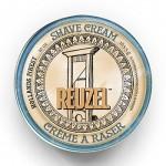 Reuzel Beard & Shave