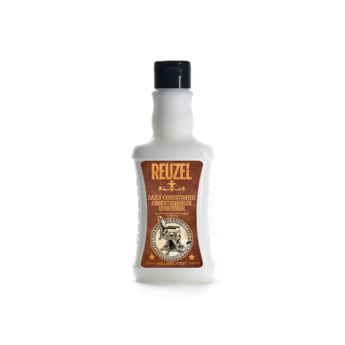Reuzel Daily Conditioner