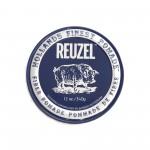 Reuzel Fiber Pomade (12 oz. Tester)