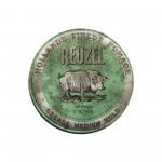 Reuzel Green Pomade - Grease Medium Hold (12 oz. Tester)