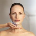 Skeyndor Skincare Make Up