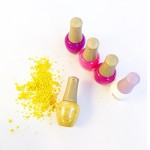 SpaRitual GOLD Empower Collection