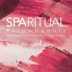 SpaRitual Here and Now