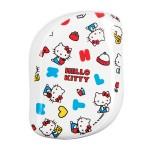 Tangle Teezer Compact Styler (Hello Kitty Happy Life)