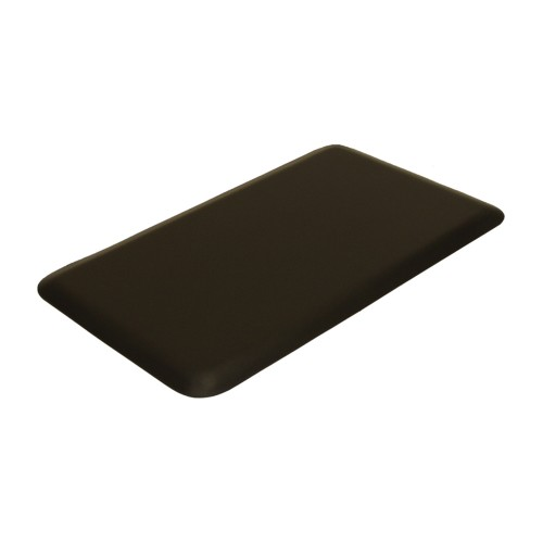 Unique Mats by IC Urethane Classic Series (1525SM)