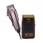 Wahl Five Star Series