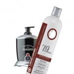 Wahl Traditional Barber Series