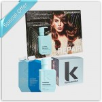 Kevin Murphy Leave-In Repair Intro