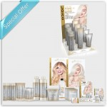 Joico Blonde Life Salon Intro