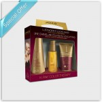 Joico K-PAK Color Therapy (Mother's Day Gift)