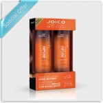 Joico Color Infuse Copper Duo