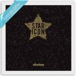 Davines Star Icon Deal