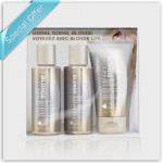 Joico Blonde Life Travel Pack