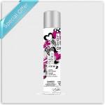 Joico JoiMist Firm Ultra Dry Spray - Limited Edition 2017