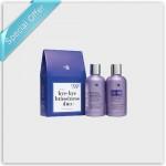 Oligo Professionnel Blacklight Blue Shampoo & Conditioner Duo (250 ml)