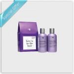 Oligo Professionnel Blacklight Nourishing Shampoo and Conditioner Duo (250 ml)