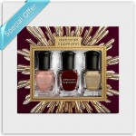 Deborah Lippmann Family Jewels Set