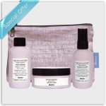 Davines Your Hair Assistant Mild Travel Set