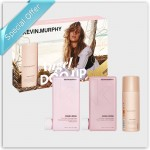 Kevin Murphy Angel DOO.UP