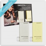 Kevin Murphy SMOOTH.AGAIN Salon Intro Deal