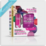 Joico Color Intensity & Color Butter Duo (Pink)