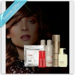 Kevin Murphy Freestyle.Kiss Deal