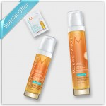 Moroccanoil Blow Dry Concentrate Deal